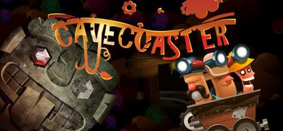 Купить Cave Coaster