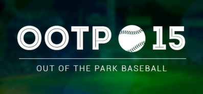 Купить Out of the Park Baseball 15