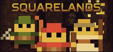 Купить Squarelands
