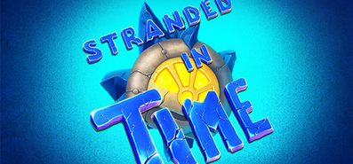 Купить Stranded In Time