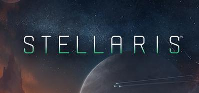 Купить Стелларис / Stellaris для STEAM