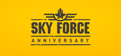 Купить Sky Force Anniversary