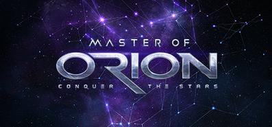 Купить Master of Orion