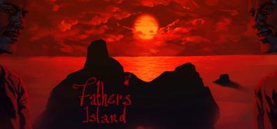 Купить Father´s Island