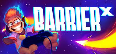 Купить BARRIER X
