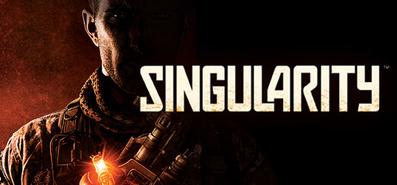 Купить Singularity