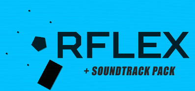 Купить RFLEX + Soundtrack Pack