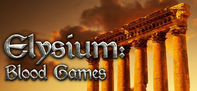 Купить Elysium: Blood Games