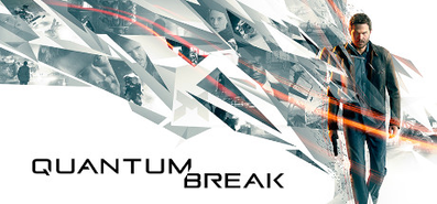 Quantum Break для STEAM