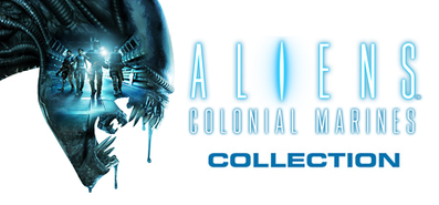 Aliens Colonial Marines Collection для STEAM