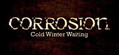 Купить Corrosion: Cold Winter Waiting [Enhanced Edition]