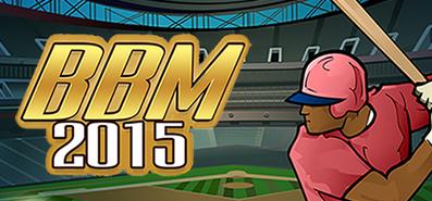 Купить Baseball Mogul 2015