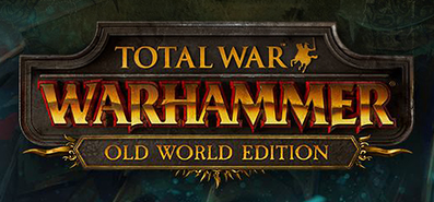 Купить Total War: WARHAMMER. Old World Edition