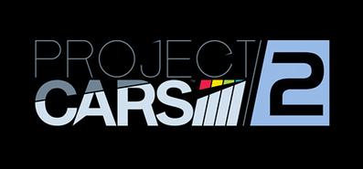 Купить Project CARS 2 для STEAM