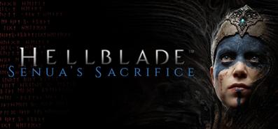 Купить Hellblade: Senua's Sacrifice