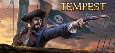 Tempest: Pirate Edition для STEAM