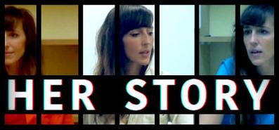 Купить Her Story