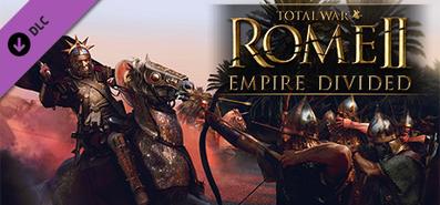 Ключ Для Empire Total War