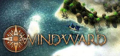 Купить Windward