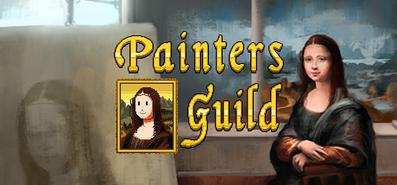 Купить Painters Guild