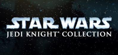 Stars Wars Jedi Knight Collection для STEAM