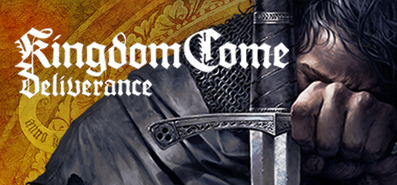 Купить Kingdom Come: Deliverance