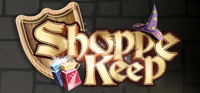 Купить Shoppe Keep