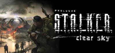 Купить S.T.A.L.K.E.R.: Clear Sky - Region Free/Global