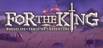 For The King для STEAM
