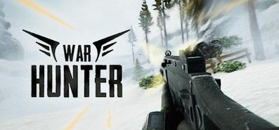 War Hunter для STEAM