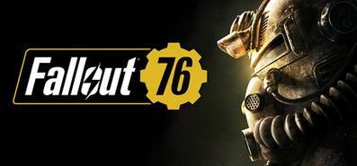 Купить Fallout 76