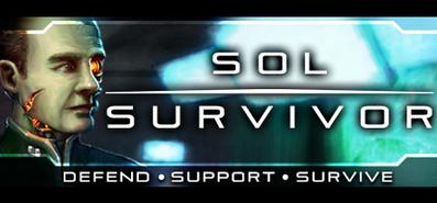 Купить Sol Survivor