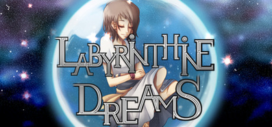 Купить Labyrinthine Dreams