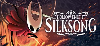 Купить Hollow Knight: Silksong