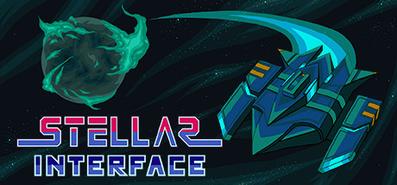 Купить Stellar Interface