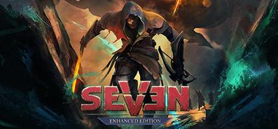 Купить Seven: Enhanced Edition