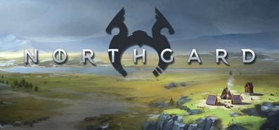 Купить Northgard