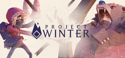 Купить Project Winter