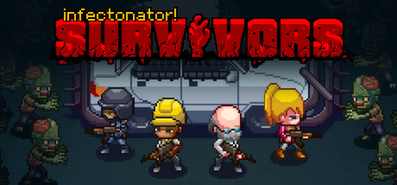 Купить Infectonator: Survivors