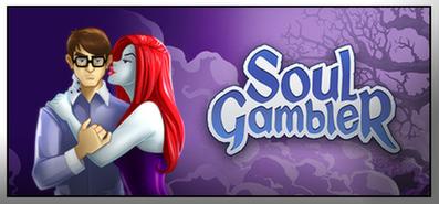 Купить Soul Gambler