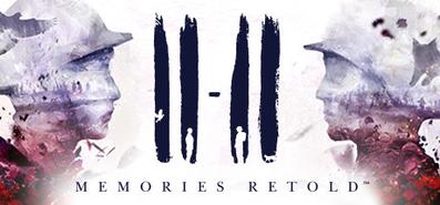 Купить 11-11 Memories Retold