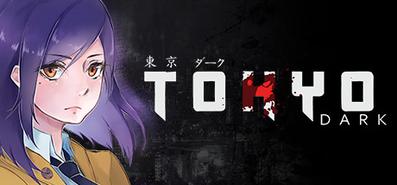 Купить Tokyo Dark