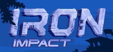 Купить Iron Impact