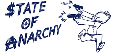 Купить State of Anarchy