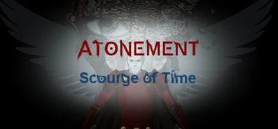 Купить Atonement: Scourge of Time
