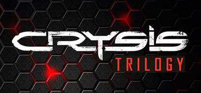 Купить Crysis Trilogy